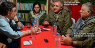 PKK yönetimindeki değişim üzerine notlar