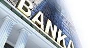 Rekabet Kurumu 2 bankaya ceza kesti