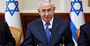 Reuters: İsrail Iraklı Kürtler için...