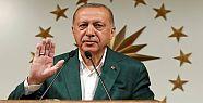 Reuters: İstanbul'u kaybetmek Erdoğan...