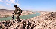 Reuters: Kürtler Esad'a yol haritası sundu