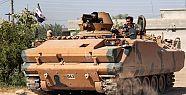 Reuters: Suriye harekatı muhalefet ittifakını...