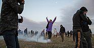 Reuters: Yunanistan sınırında herkes...