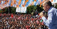Reuters'a konuşan AK Parti kaynaklarından...