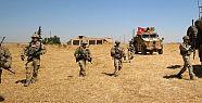 Reuters'a konuşan Türk yetkililer SDG'ye...