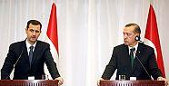 Robert Fisk: Esad ve Erdoğan Kürtlere...