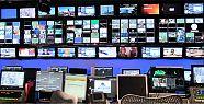 RTÜK'ten Hayat TV, Gün TV ve Van TV'ye...