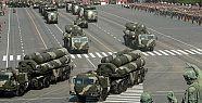 Rusya: S-400'ler 2019'da teslim edilecek