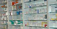Sağlık Bakanı Koca: İlaçta zam oranı...