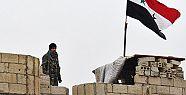 Şam ve Suriyeli Kürtler anlaştı