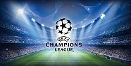 Şampiyonlar Ligi'nin en iyi futbolcuları...