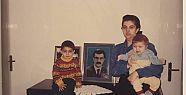 Savaş Buldan'ın kızı: Birlikte hayal...