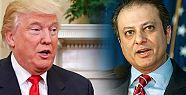 Savcı Bharara, Trump'ın 'Görevde kal'...