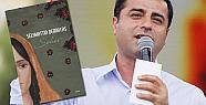 'Seher' Medicis Edebiyat Ödülleri'ne aday...