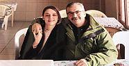 Sırrı Süreyya Önder'in kızından 'özlem'...