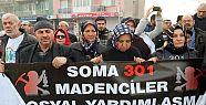 Soma davasında Can Gürkan'a 15 yıl hapis