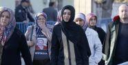 Somalı aileler: Endişeliyiz, sanıklar...