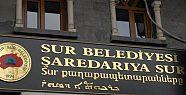 Sur Belediyesi'nde 67 işçi işten atıldı