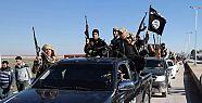 Suriye ordusu, IŞİD'in kaçak petrol hattını...