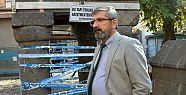 'Tahir Elçi' belgeseline büyük ilgi
