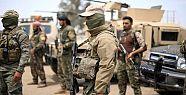 Telegraph: Suriyeli Kürtlerin özerklik...