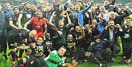 Teleset Mobilya Akhisarspor: 3 - Fenerbahçe:...