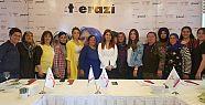 'Terazi' belgeseli seyirciyle buluşuyor