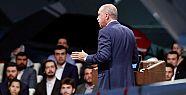 The Times: Erdoğan'ın siyasi kariyerinde...