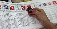 TIME dergisinden Türkiye seçimleri için...