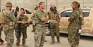 Times: ABD'nin Kürtlerle ittifakı Türkiye'yi...