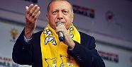 Times: Erdoğan gücünün sınırını...