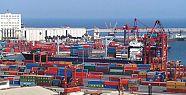 TL eridi, ihracat 'rekor' kırdı