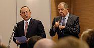 Türkiye-Rusya mutabakatının tam metni