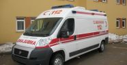 Uludere'de bir araçta patlama: 2 ölü