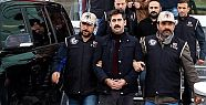 Van KCK Davası'nda ceza yağdı