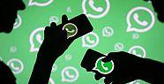 WhatsApp'ın eleyeceği telefonlar!