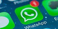 WhatsApp'tan tüm kullanıcılarına uyarı