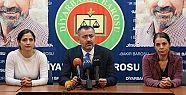 Yargıtay, Diyarbakır Barosu'nu ilk kez...
