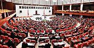 Yeni hükümet sisteminin ilk bütçesi...