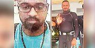 Yeni Şafak iddiası: Suudi infaz timindeki...