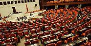 Yeni yılın ilk fezlekeleri: HDP 20, CHP...