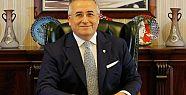 Yıldırım, Ankara için Akşener'le görüştü