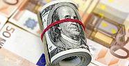 YKB'den döviz mevduatında 10 bin dolar/euro...