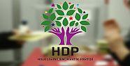 YSK, HDP'nin Şırnak birinci sıra adayını...