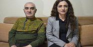 Yüksekova Belediye Eşbaşkanları Yaşar...