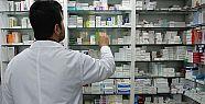 Zam öncesi firmalar ilaç saklamaya başladı