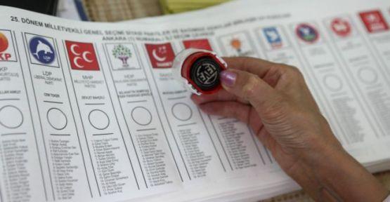 TIME dergisinden Türkiye seçimleri için dört ipucu