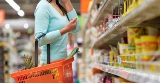 Tüketici haklarında yeni dönem başladı