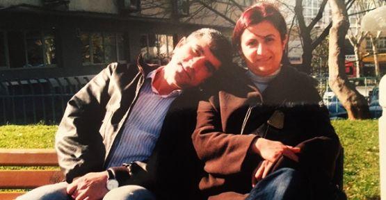 Türkan Elçi'den: Uzat boynunu, tek kurşun yarasının izinden öpeyim