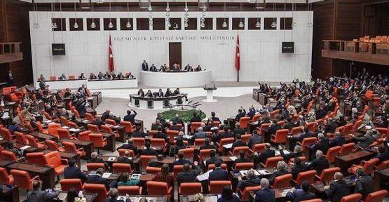 Türkiye ilk kez 'otokrasi' olarak sınıflandırıldı